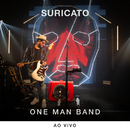 One Man Band (Ao Vivo / Vol. 1)/Suricato