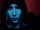 Arma-goddamn-motherf**kin-geddon (Explicit)/Marilyn Manson