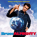 Bruce Almighty (Original Motion Picture Soundtrack)/John Debney
