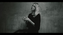 Girls In My Hometown (Stairwell Sessions)/Danielle Bradbery