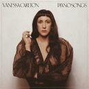 Piano Songs/Vanessa Carlton