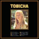 Os Maiores Sucessos De Tonicha/Tonicha