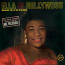 Ella In Hollywood (Live At The Crescendo, 1961)/Ella Fitzgerald