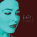 Third Eye/Kateri