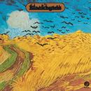 The Blackbyrds (Hi Res [96/24])/The Blackbyrds