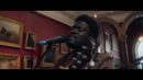 Light (Live)/Michael Kiwanuka