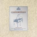 Bach: I. Allegro [Harpsichord Concerto No. 1 in D minor, BWV 1052]/Karl Richter, Münchener Bach-Orchester