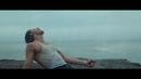 Wonder/Shawn Mendes
