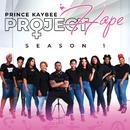 Project Hope (Season 1)/Prince Kaybee