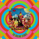 She's A Rainbow / Dandelion / We Love You/The Rolling Stones