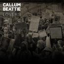 Lovers/Callum Beattie