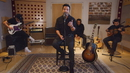 Despacito (One World: Together At Home)/Luis Fonsi
