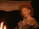 The Last One To Know/Reba McEntire