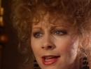 Cathy's Clown/Reba McEntire