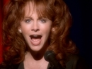 On My Own (feat. Trisha Yearwood, Martina McBride, Linda Davis)/Reba McEntire