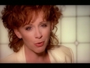 I'd Rather Ride Around With You/Reba McEntire