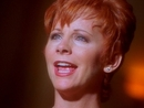 If You See Him/If You See Her (Closed-Captioned) (feat. Brooks & Dunn)/Reba McEntire