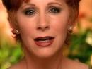 Forever Love (Closed-Captioned)/Reba McEntire
