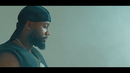 Bonginkosi (feat. Zola 7)/Cassper Nyovest