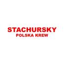 Polska Krew/Stachursky