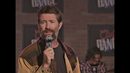 I Can Tell By The Way You Dance/Josh Turner