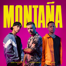 Montaña (feat. Gawvi, Sam Rivera)/Evan Craft