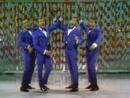 Nice 'N' Easy (Live On The Ed Sullivan Show, January 30, 1966)/Four Tops