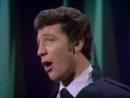 With These Hands (Live On The Ed Sullivan Show, October 3, 1965)/Tom Jones