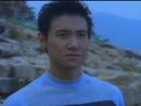 Huo Hua/Jacky Cheung