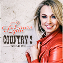 Country 2 (Deluxe)/Laura Lynn