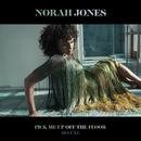 Pick Me Up Off The Floor (Deluxe Edition)/Norah Jones