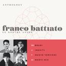 Anthology - Le Nostre Anime/Franco Battiato