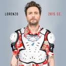 Lorenzo 2015 CC./Jovanotti