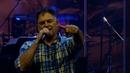 Ek Kort… (Live At MGG Productions / 2020)/Steve Hofmeyr