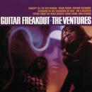 Guitar Freakout/ベンチャーズ