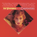 The Ventures Play The Carpenters/ベンチャーズ