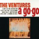 The Ventures A Go-Go/ベンチャーズ
