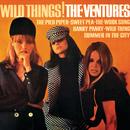 Wild Things!/ベンチャーズ