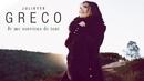 Je me souviens de tout (Audio Officiel)/Juliette Gréco