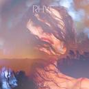 Black Rain/Rhye