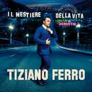 Il Mestiere Della Vita Urban Vs Acoustic/Tiziano Ferro