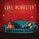 Christmas Present: Soulful Holiday Cheer/Luke McMaster