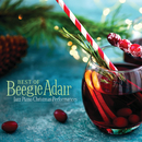 Best Of Beegie Adair: Jazz Piano Christmas Performances/Beegie Adair