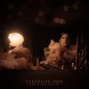 Can't Let You Go/Stefflon Don