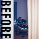 Before/James Blake