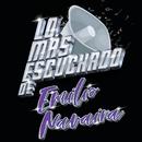 Lo Más Escuchado De/Emilio Navaira