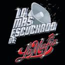Lo Más Escuchado De/La Mafia