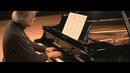 Schumann:  3 Fantasiestücke, Op. 111: 2. Ziemlich langsam/Kun-Woo Paik