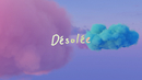 Désolée (Lyric Video)/Louane