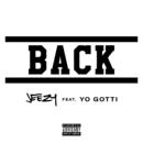 Back (feat. Yo Gotti)/Jeezy